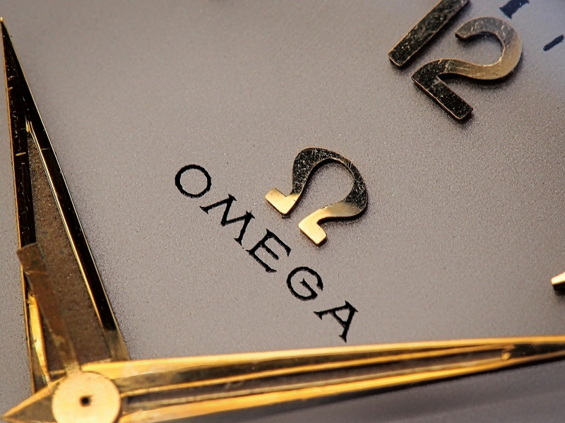 Name:  Omega_1958_M.JPG Views: 42 Size:  450.1 KB