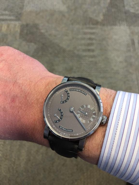 Name:  Retro Wrist Small.JPG Views: 114 Size:  120.4 KB