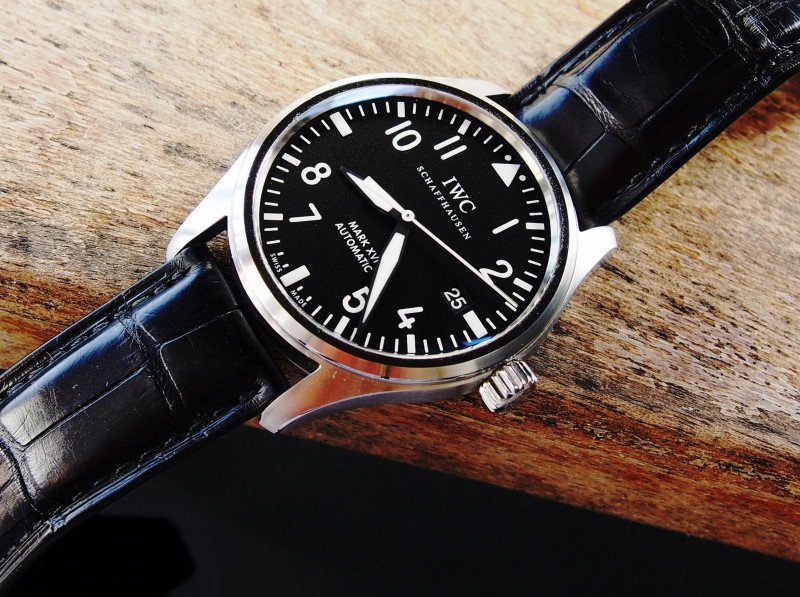 Name:  IWC_XVI_20.JPG