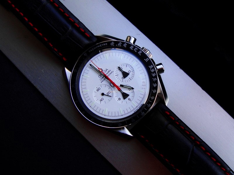 Name:  Omega Speedy Alaska 9.jpg