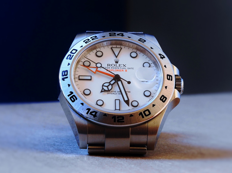 Name:  Rolex ExpW 28.JPG
