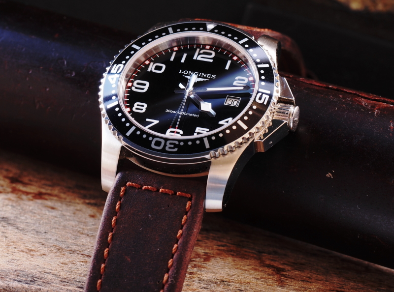 Name:  Longines_HydroQ8.JPG