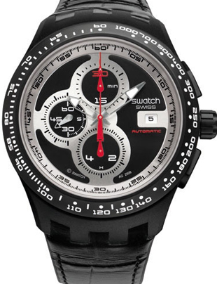 Name:  swatch-watch-right-track.jpg Views: 69 Size:  79.7 KB