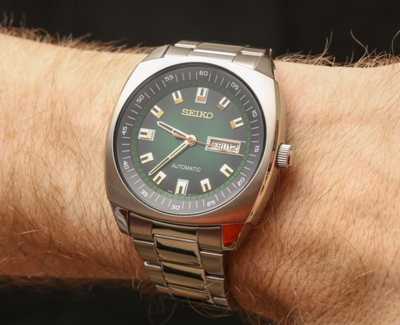Name:  Seiko-Recraft-Mechanical-SNKM97-aBlogtoWatch-22.jpg