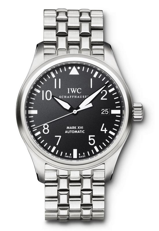 Name:  iwc-pilots-mark-xvi-watch-2.jpg Views: 109 Size:  176.2 KB