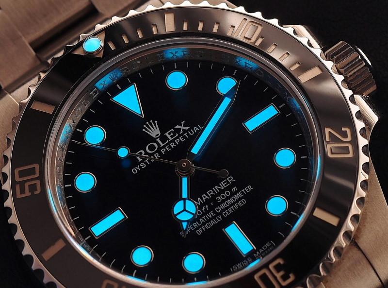 Name:  Rolex_Sub44b.jpg Views: 107 Size:  168.2 KB