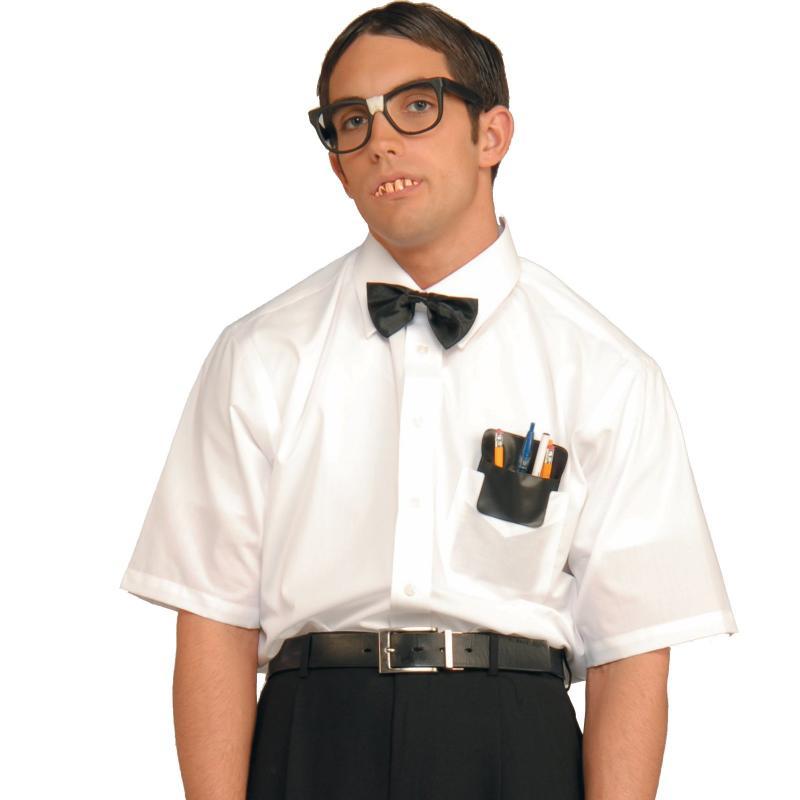 Name:  nerd.jpg Views: 56 Size:  35.3 KB
