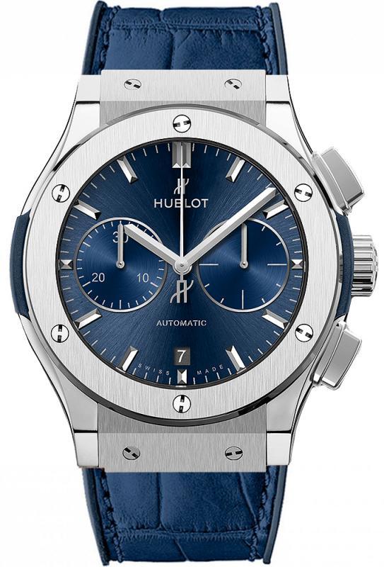 Name:  hublot-classic-fusion-blue-sunray-dial-titanium-automatic-mens-watch-521nx7170lr-521nx7170lr.jpg Views: 119 Size:  71.9 KB