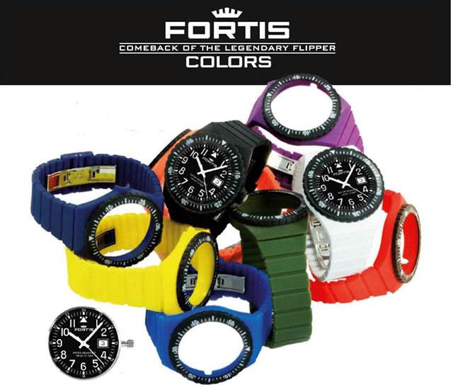 Name:  Fortis_Colors.jpg Views: 53 Size:  63.4 KB