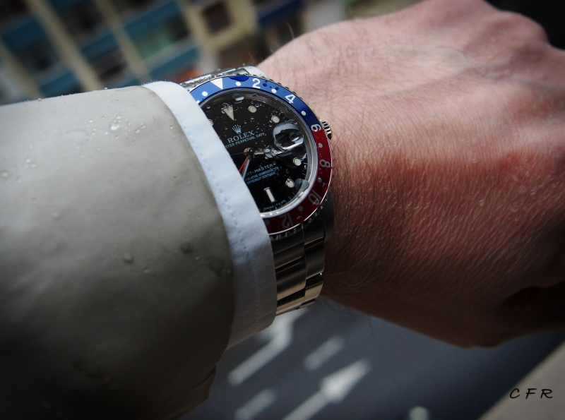 Name:  Rolex_GMT_P27b.JPG