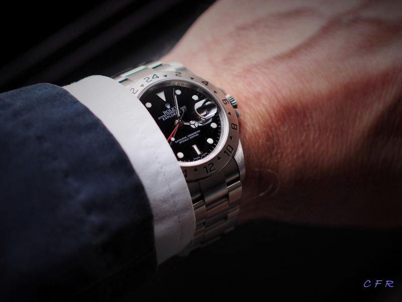 Name:  Rolex_ExplorerII51c.jpg
