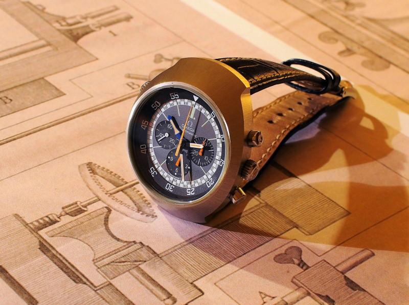 Name:  Omega flightmaster_20.JPG Views: 77 Size:  172.8 KB