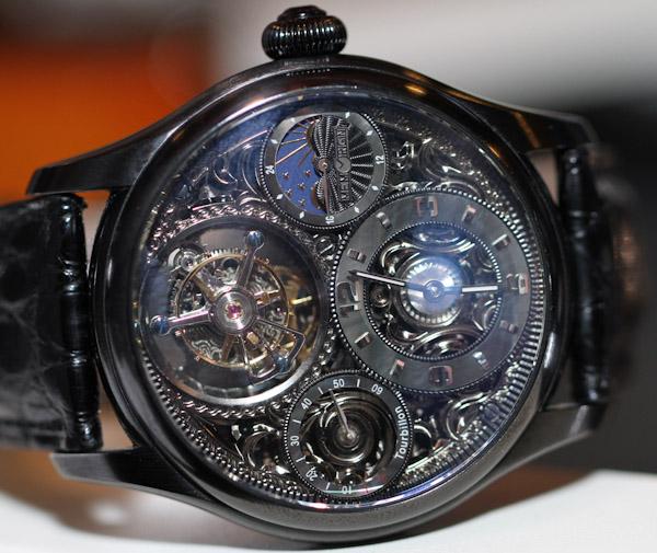 Name:  Memorigin-Tourbillon-Watches-23.jpg Views: 85 Size:  108.4 KB