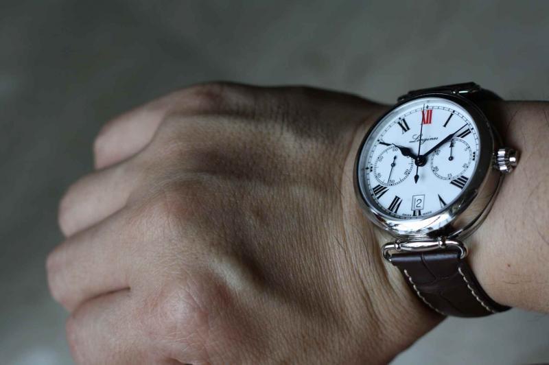 Name:  Longines 180 Wrist.jpg Views: 98 Size:  40.2 KB