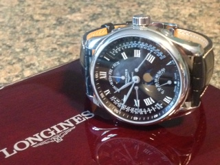 Name:  Longines Master.JPG