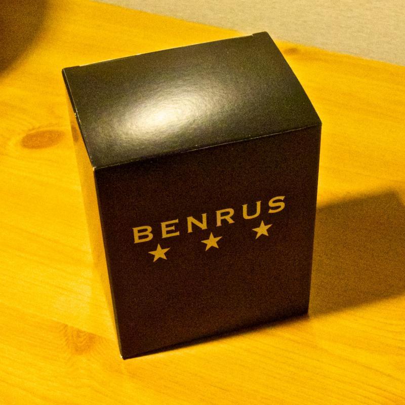 Name:  BenrusBox.jpg Views: 74 Size:  82.9 KB