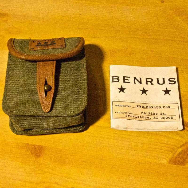 Name:  BenrusBag.jpg Views: 71 Size:  99.9 KB