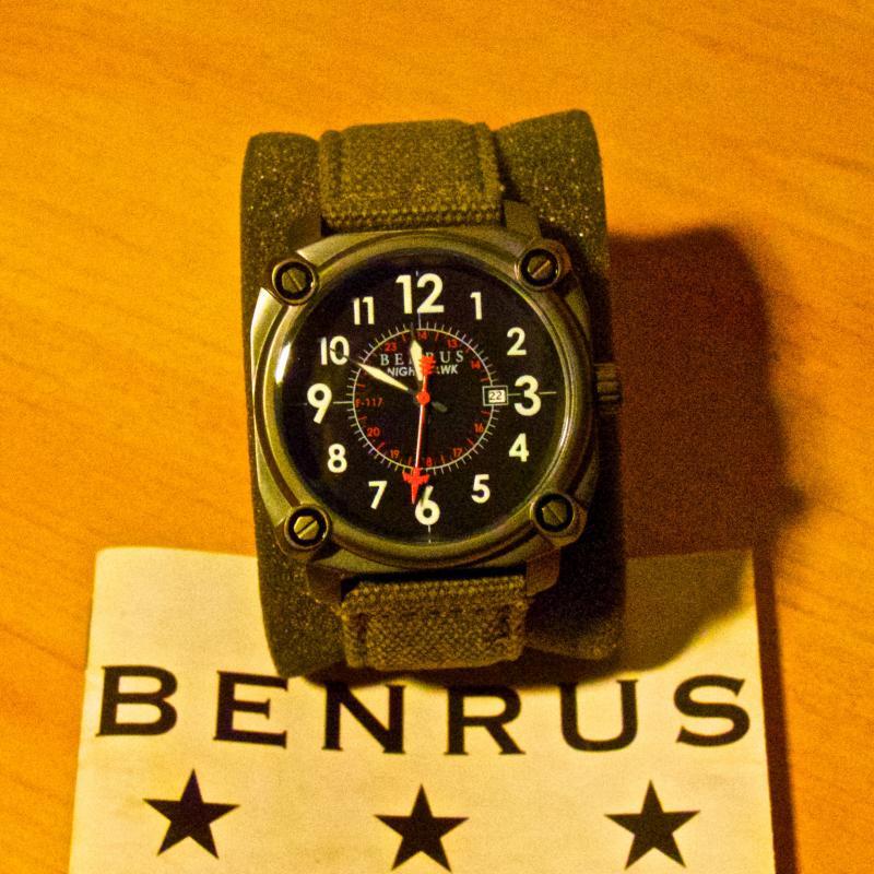 Name:  BenrusCushion.jpg Views: 72 Size:  100.9 KB