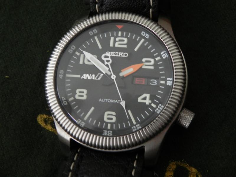 Name:  Seiko ANA1.jpg