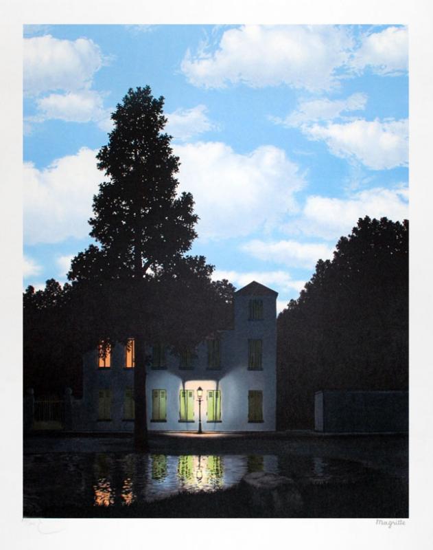 Name:  magritte3115.jpg Views: 125 Size:  51.5 KB