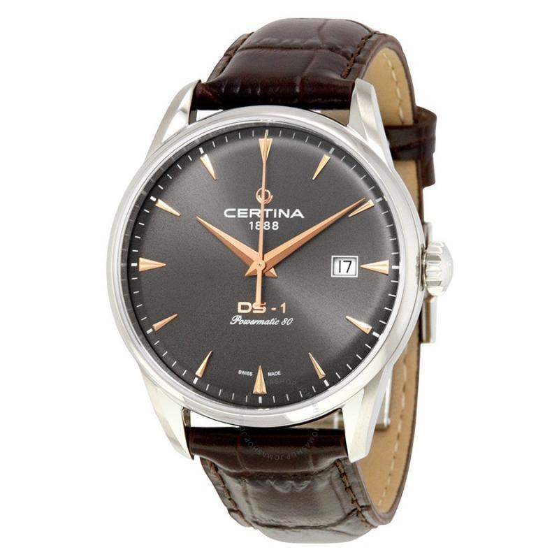 Name:  certina-ds1-powermatic-80-grey-dial-automatic-mens-watch-c0298071608101-c0298071608101.jpg Views: 54 Size:  55.3 KB