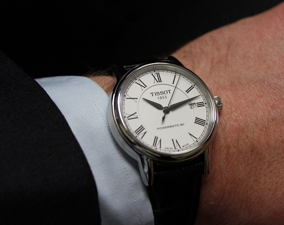 Name:  Tissot-Carson-80-wrist.jpg Views: 197 Size:  77.3 KB