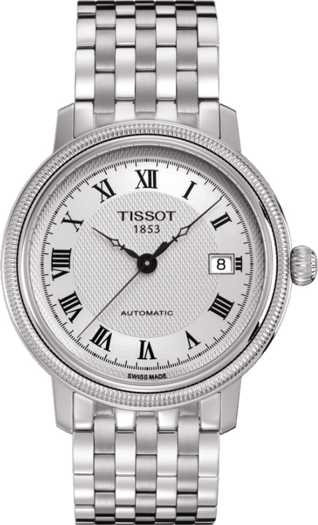 Name:  tissot-bridgeport-automatic-t045-407-11-033-00-39.jpg Views: 161 Size:  148.6 KB