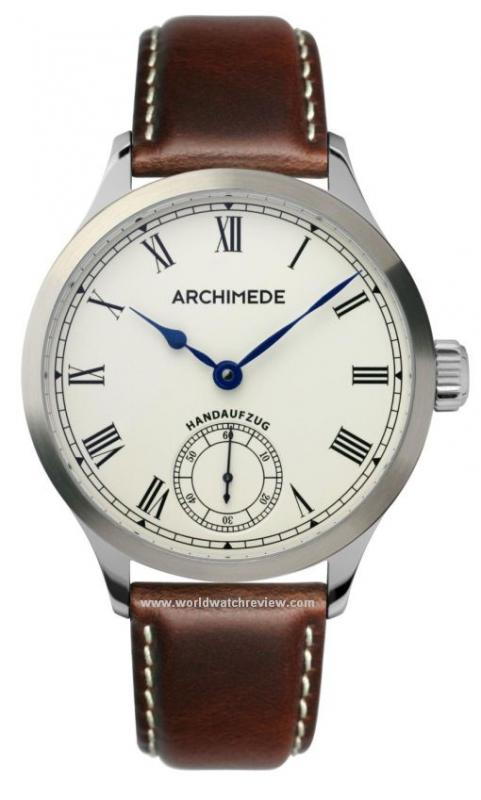 Name:  archimede-deck-watch-r-hand-wound-silver-dial-front.jpg Views: 68 Size:  38.5 KB
