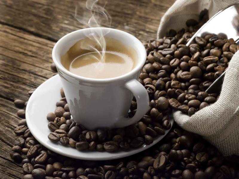 Name:  coffee1.jpg Views: 123 Size:  67.8 KB