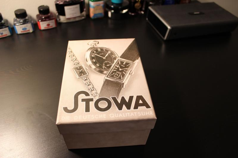 Name:  stowa 1.jpg Views: 119 Size:  35.7 KB