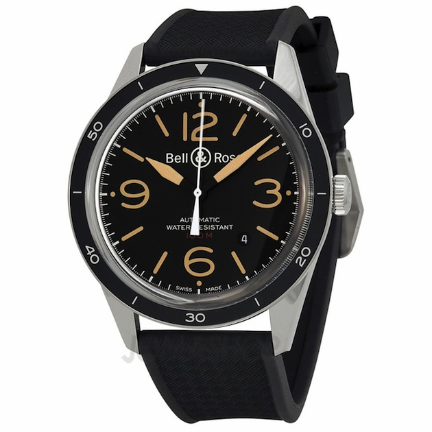 Name:  bell-and-ross-sport-heritage-black-dial-black-rubber-mens-watch-br123-her-srb-4.jpg