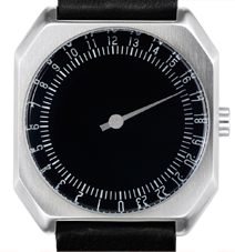 Name:  watch-front.png Views: 78 Size:  72.8 KB
