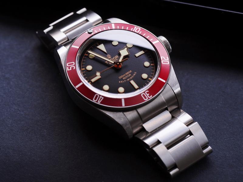 Name:  Tudor Black Bay46.JPG Views: 345 Size:  386.7 KB