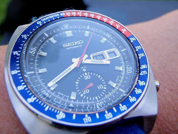 Name:  Seikochrono3.jpg Views: 27 Size:  70.4 KB