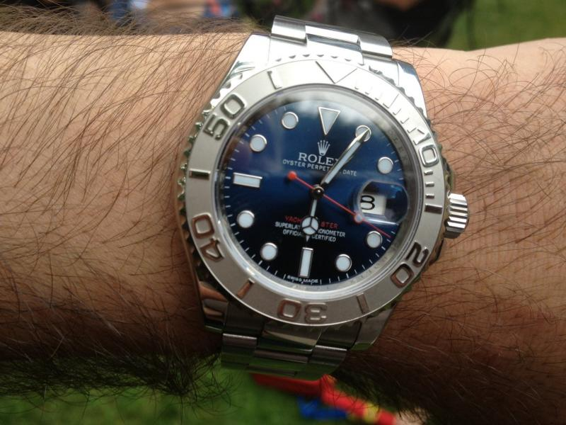 Name:  yachtmaster2.jpg Views: 85 Size:  74.2 KB