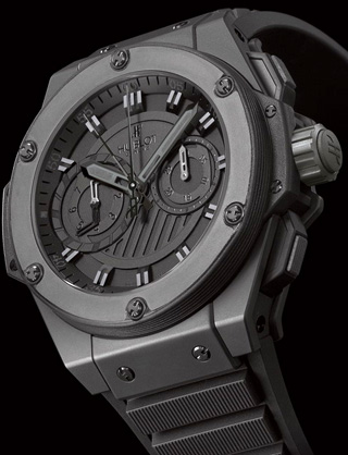Name:  hublot-king-power-foudroyante-all-black-watch.jpg
