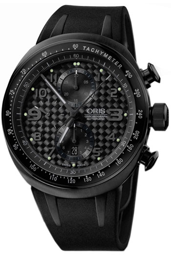 Name:  oris-watch-mens-williams-tt3-chronograph.jpg