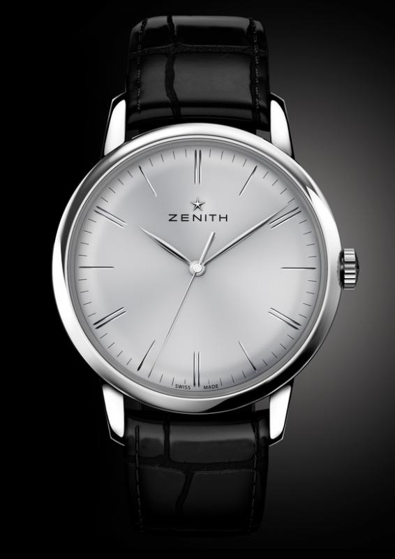 Name:  Zenith 6150.jpg