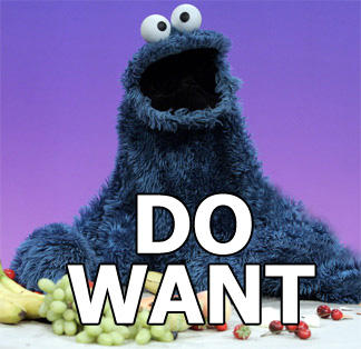 Name:  do-want-cookie-monster.jpg