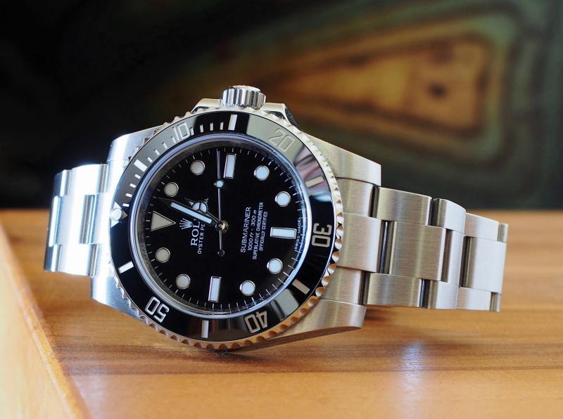 Name:  Rolex_Sub33b.JPG Views: 96 Size:  397.9 KB