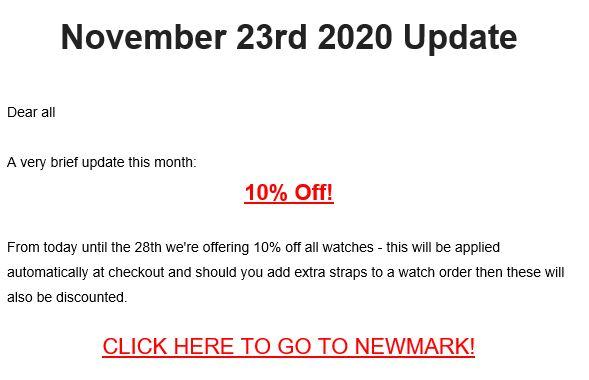 Name:  Newmark10.JPG Views: 22 Size:  36.2 KB