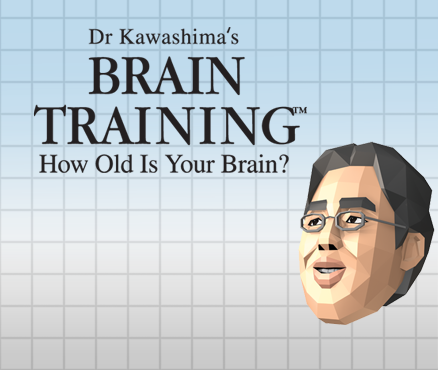 Name:  TM_NDS_DrKawashimaBrainTraining_enGB.png