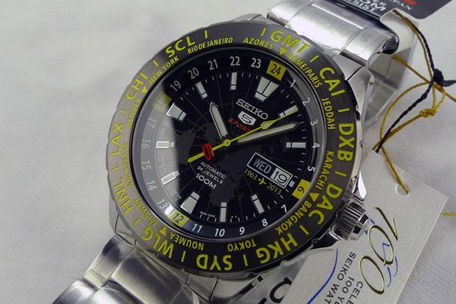 Name:  seiko-5-sports-srp435.jpg Views: 130 Size:  116.5 KB