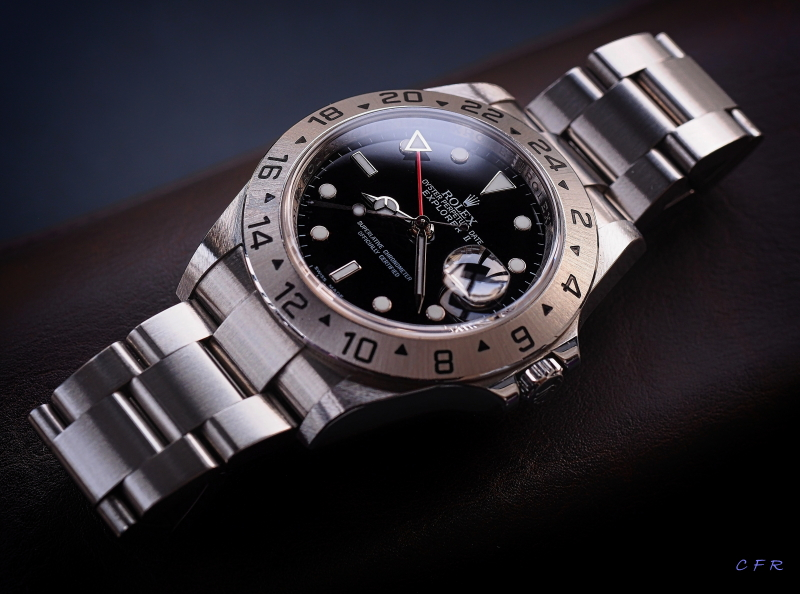 Name:  Rolex_ExplorerII86b.JPG Views: 35 Size:  340.5 KB