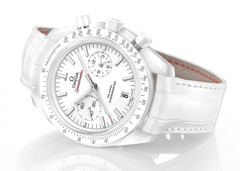 Name:  Omega-Speedmaster-Moonwatch-White-Side-Of-The-Moon-Watch-6.jpg Views: 77 Size:  41.8 KB