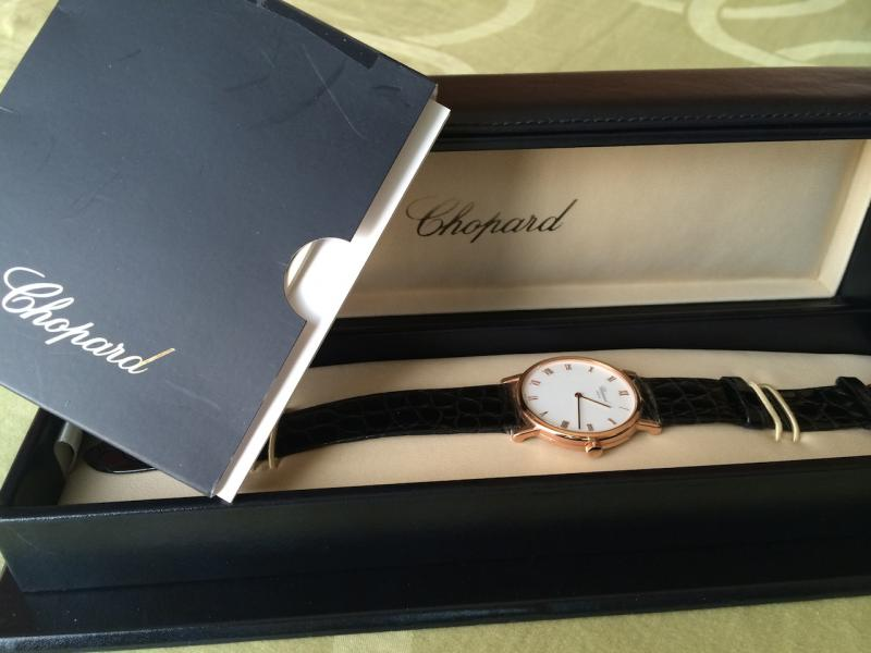 Name:  Chopard Wife Cat.jpg