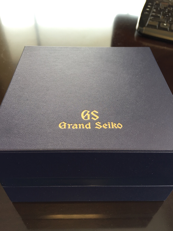 Name:  Snowflake Box 2 small.JPG Views: 90 Size:  145.1 KB