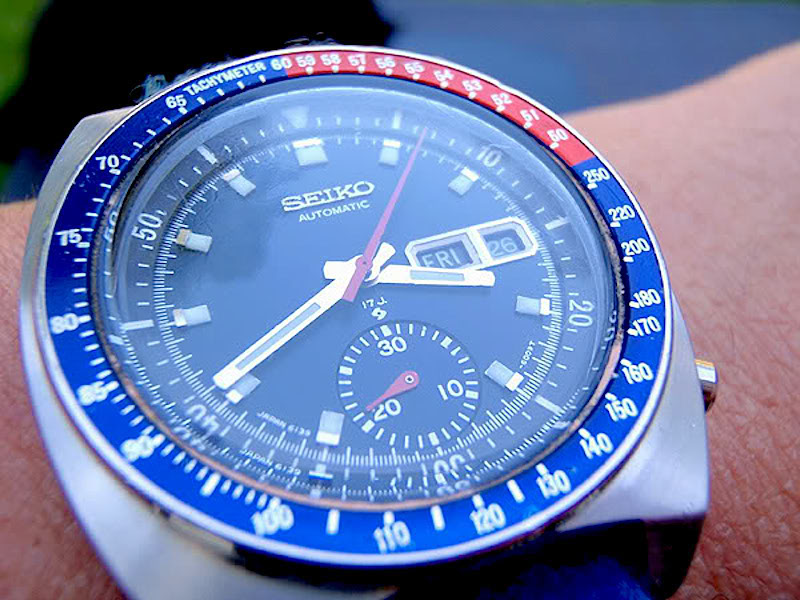 Name:  Seikochrono3.jpg~original.jpg