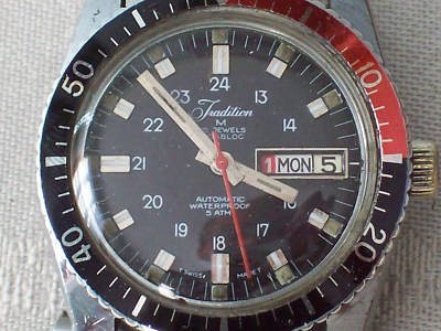 Name:  Tradition diver.jpg Views: 98 Size:  36.4 KB