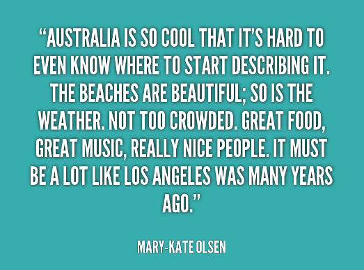 Name:  australia-is-so-cool-that-its-hard.png Views: 41 Size:  129.0 KB
